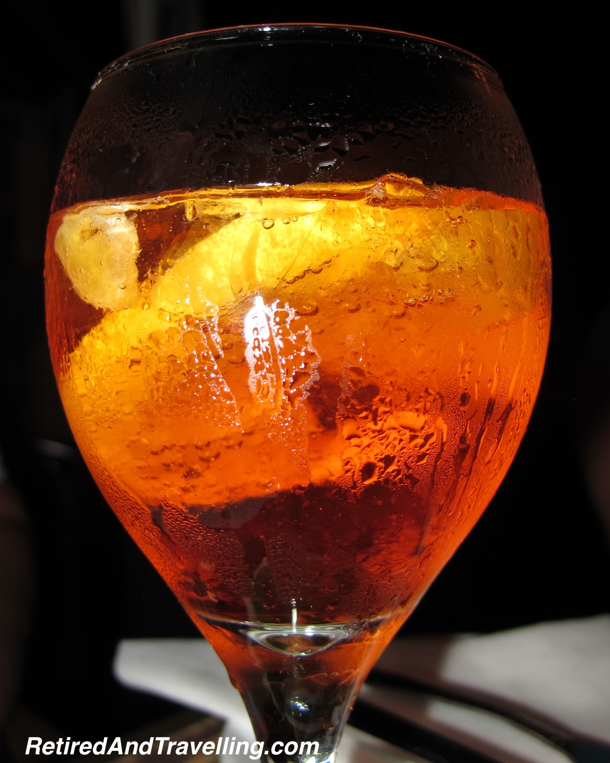 Aperole Spritz and Pizza - Nassau Quest for Perfect Italian Pizza.jpg