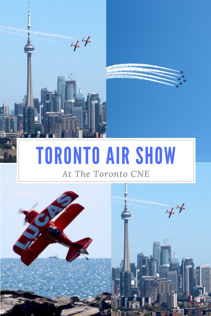 Toronto Air Show at the CNE.jpg