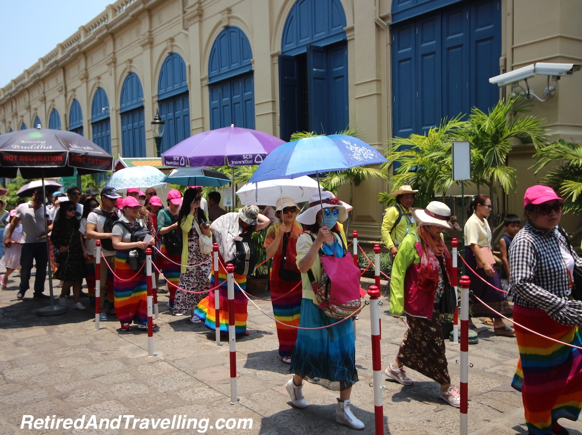Busy Tourist Spots - Tips For Travelling SE Asia.jpg