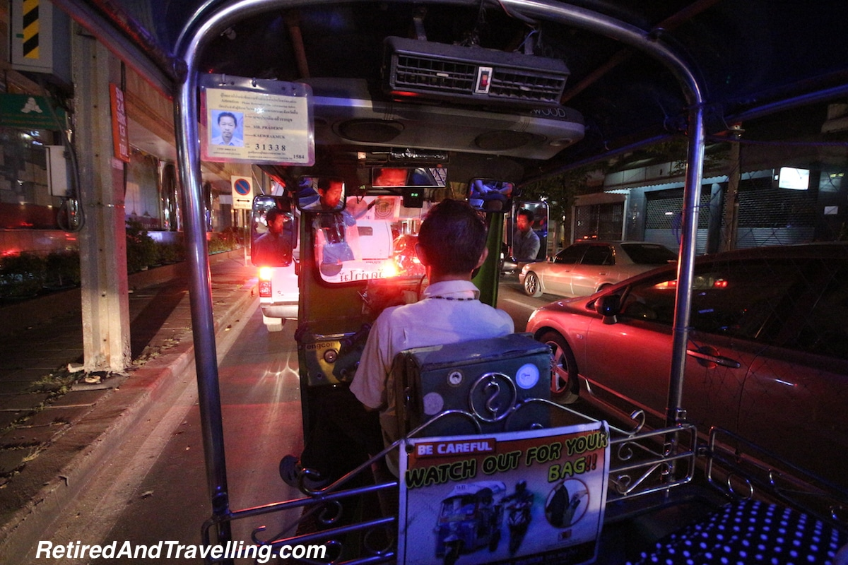 Beware of Tuk Tuk Detours - Tips For Travelling SE Asia.jpg
