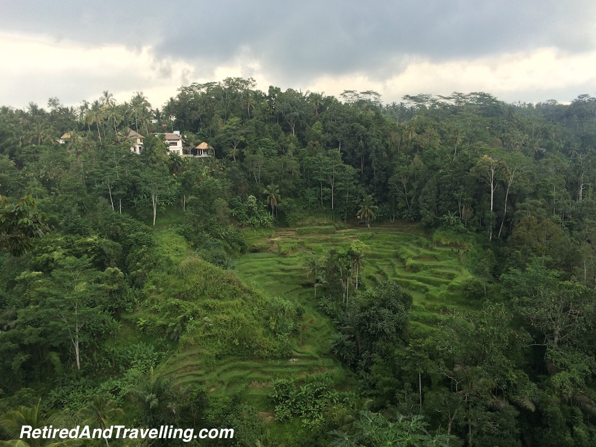 Visit Many Sites of Beauty - Tips For Travelling SE Asia.jpg