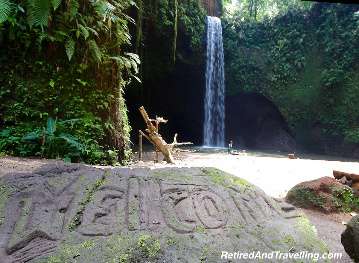 Hidden Gems Off The Beaten Path - Tips For Travelling SE Asia.jpg