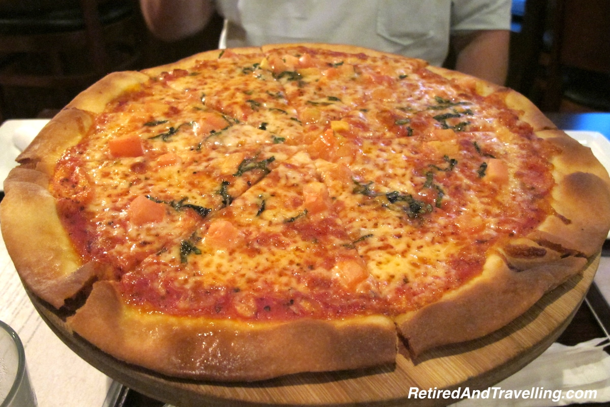 Don't Drown Pizza in Cheese - Nassau Quest for Perfect Italian Pizza.jpg