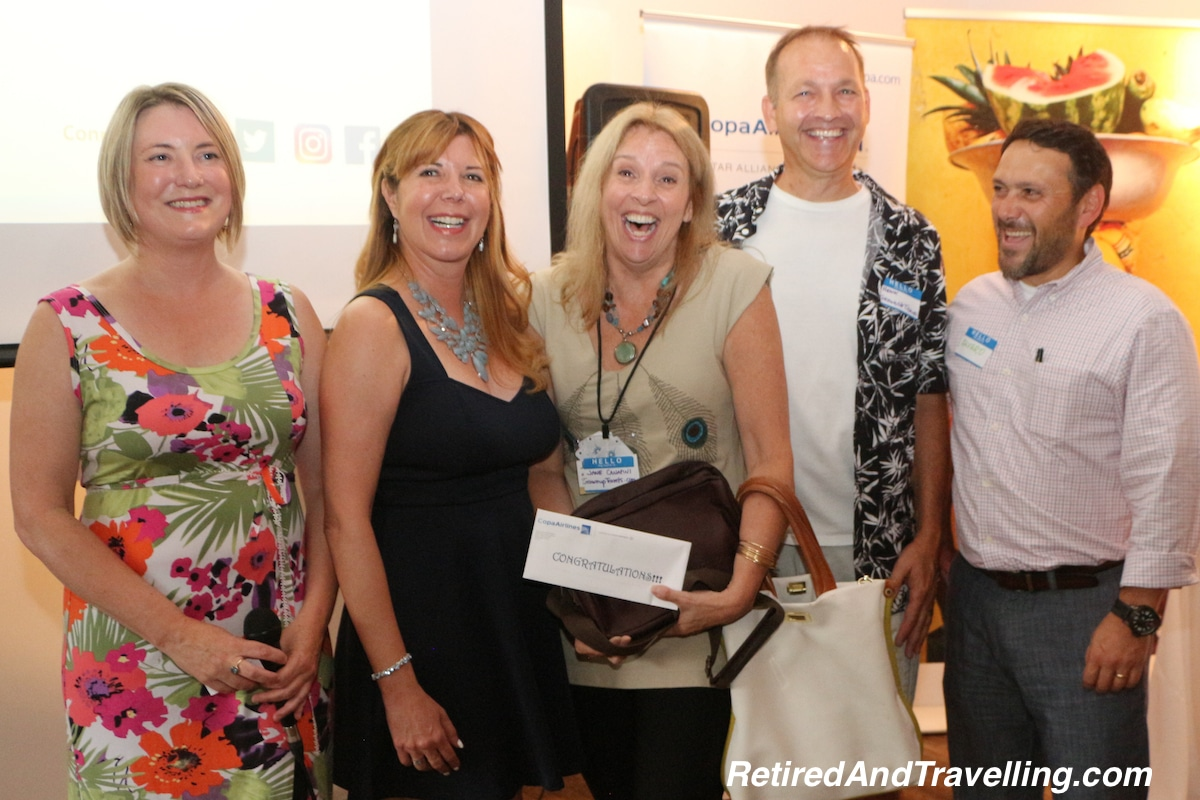 Winners Grown Up Travels - Travel Massive Celebrates with Columbia.jpg