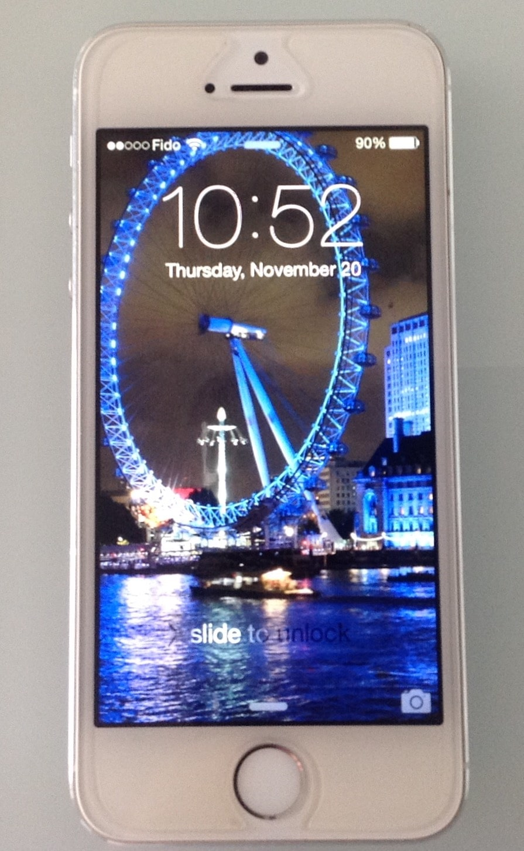 iPhone - Robbed in Madrid.jpg