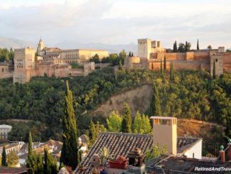 Awesome Alhambra.jpg