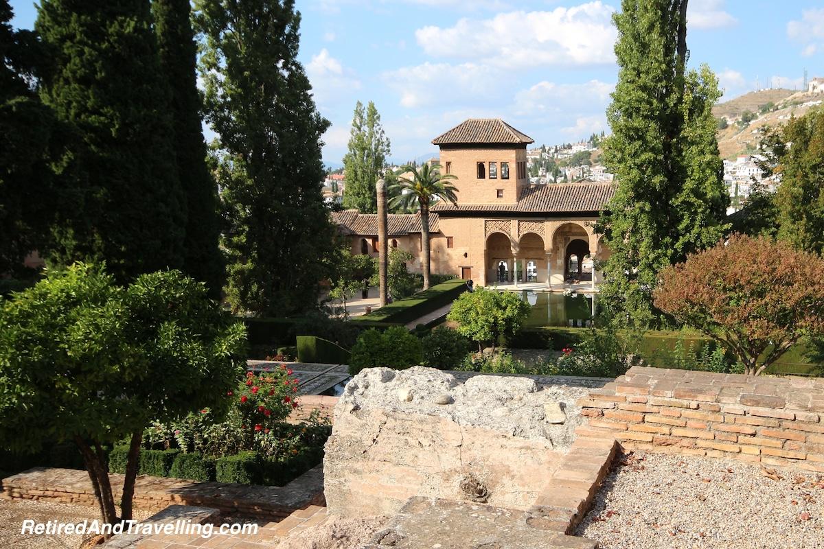 Alhambra Garden - Awesome Alhambra.jpg