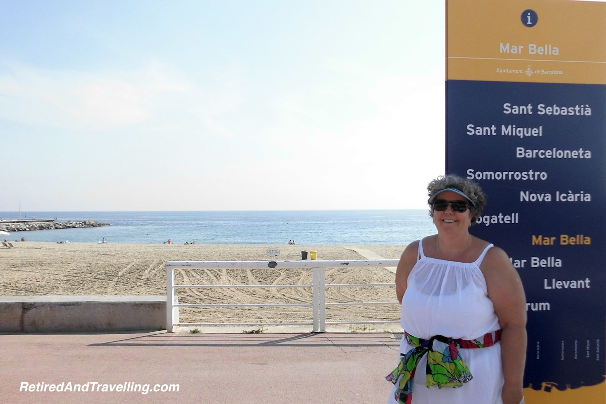 Beach by Bike - Exploring Barcelona.jpg
