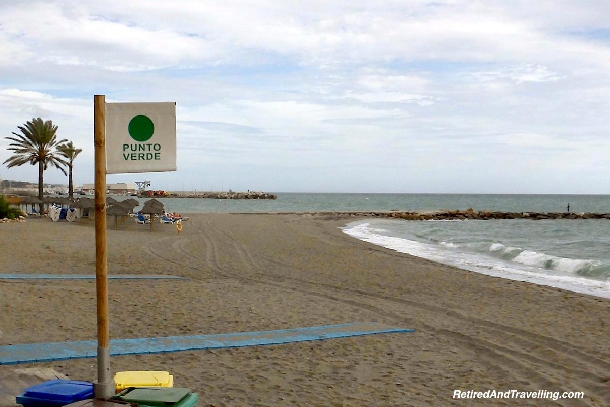 Marbella Beach - Costa Del Sol.jpg