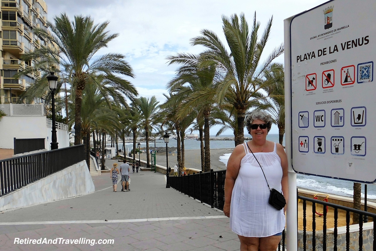 Marbella Boardwalk - Costa Del Sol.jpg