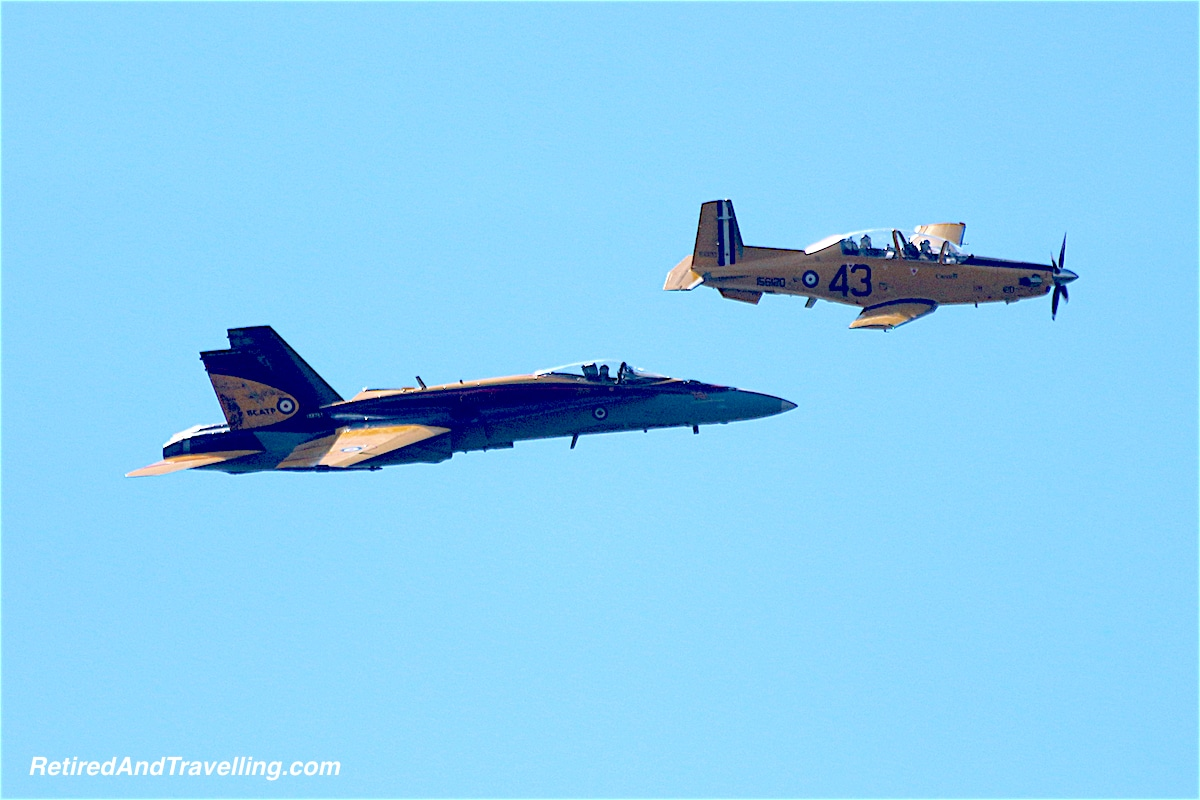 CF18 - Toronto Airshow.jpg