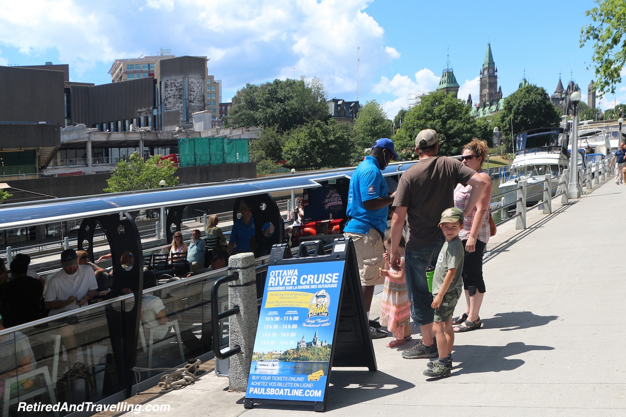 Tour Boats on the Rideau Canal - Bike the Rideau Canal.jpg