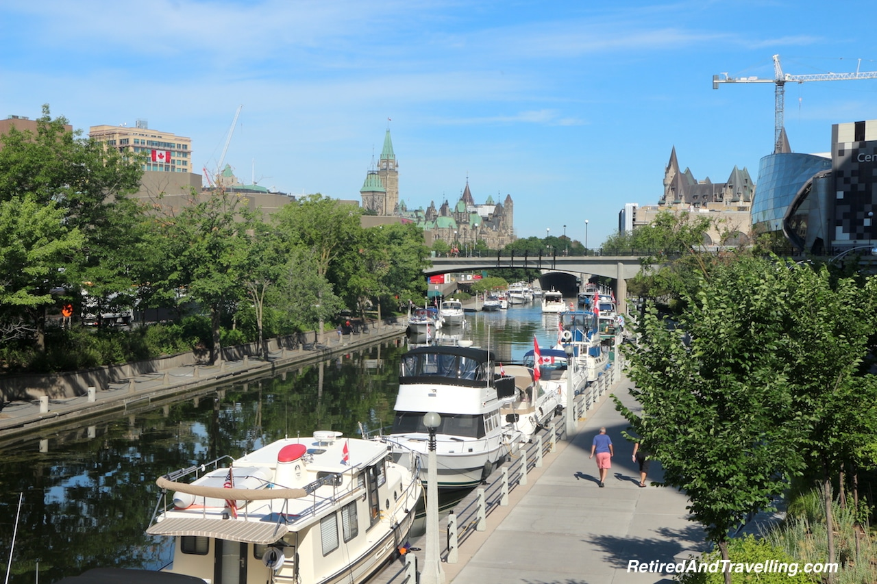 Rideau Canal - Things to Do in Ottawa.jpg