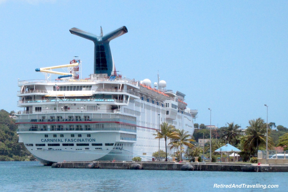 Castries Carnival Fascination - Resorts in St Lucia.jpg