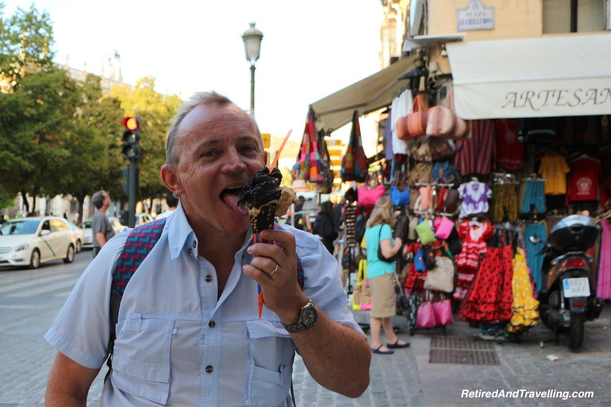 Chocolate Chocolate - Moorish Granada.jpg