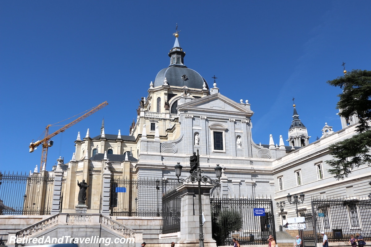 Almudena Cathedral - Art and Architecture in Madrid.jpg