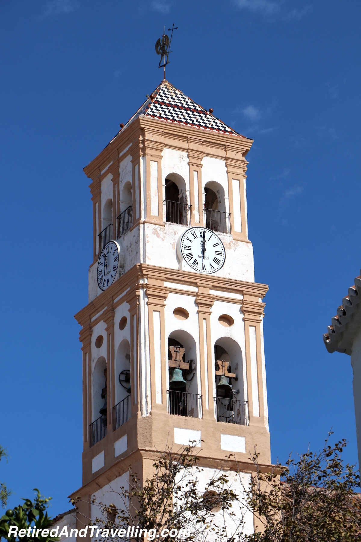 Marbella Clock Tower - Costa Del Sol.jpg