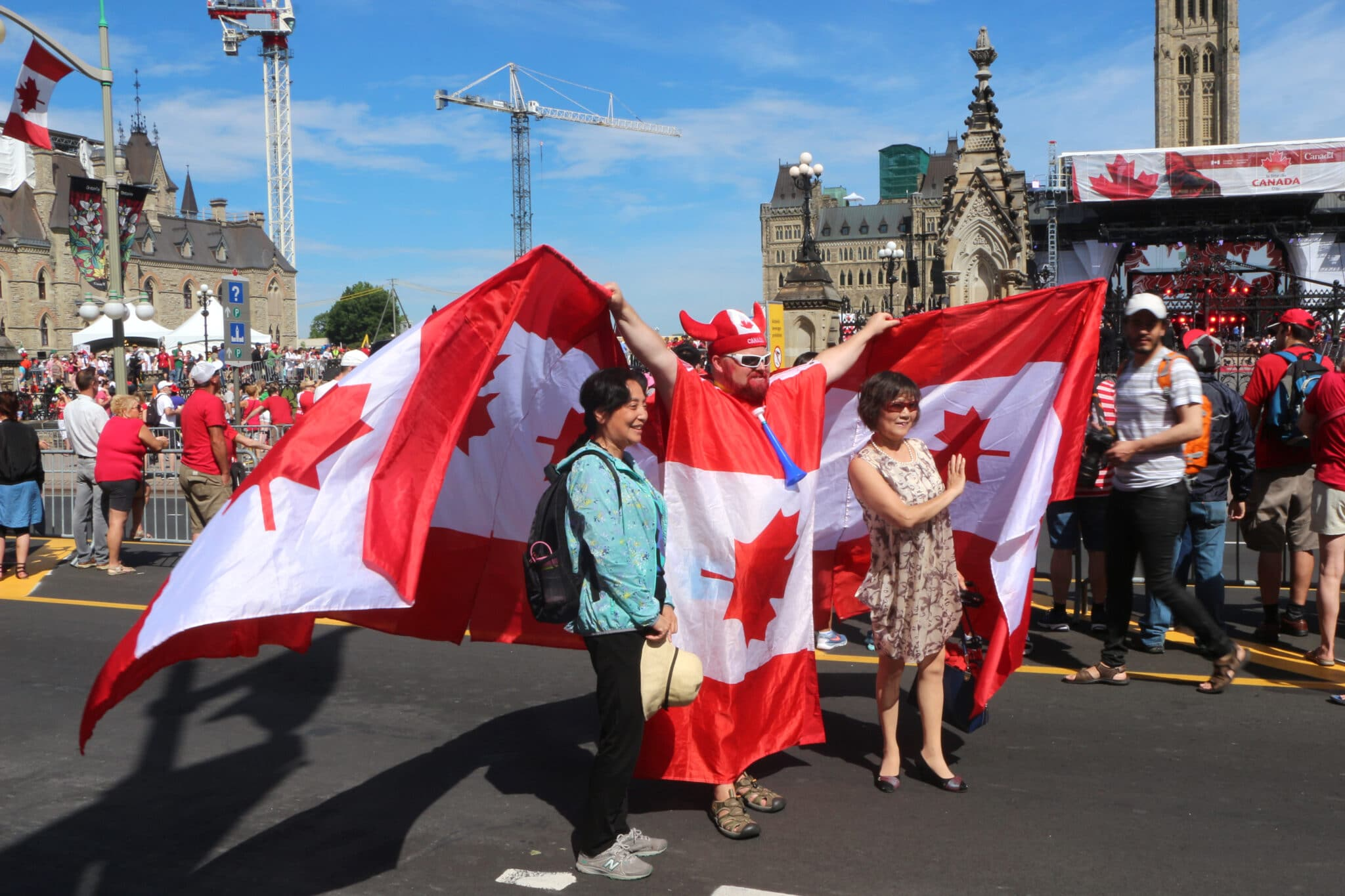 Canada Day - Things to Do in Ottawa.jpg