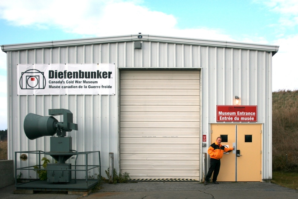Diefenbunker - Things to Do in Ottawa.jpg
