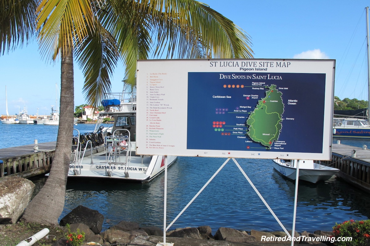 Sandals Dive Map - St Lucia For A Week.jpg