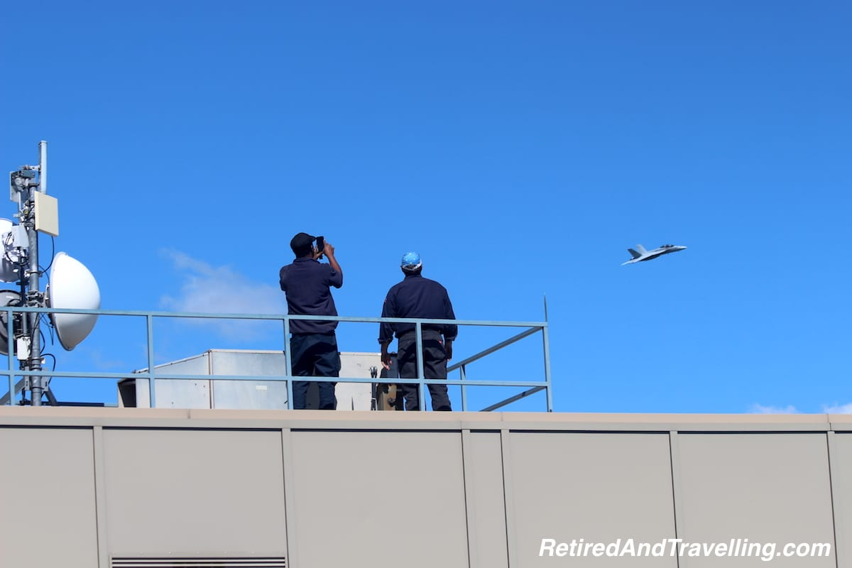 F18 from roof - Toronto Airshow.jpg