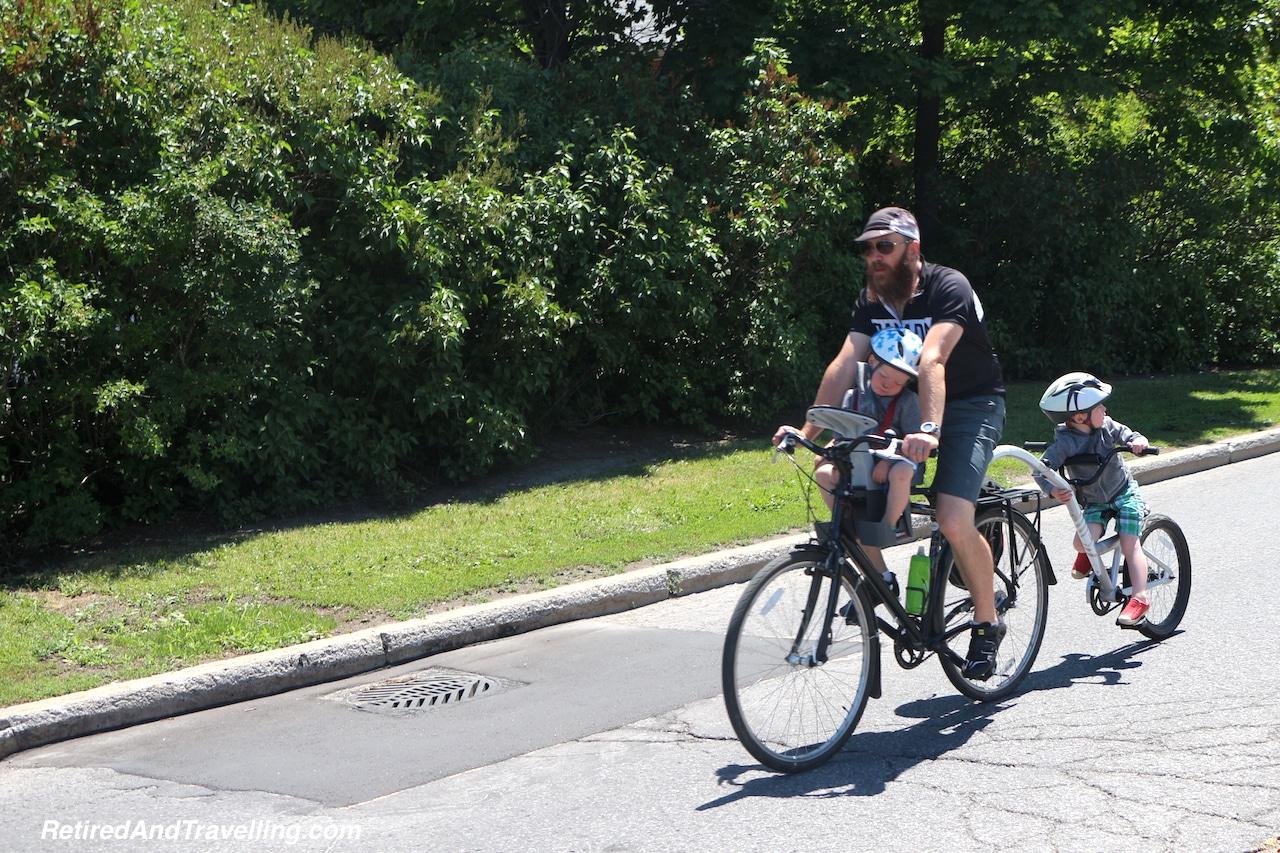 Bikers - Bike the Rideau Canal.jpg