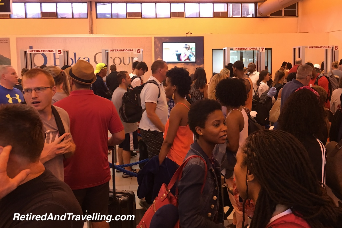 St Lucia Airport - St Lucia For A Week.jpg