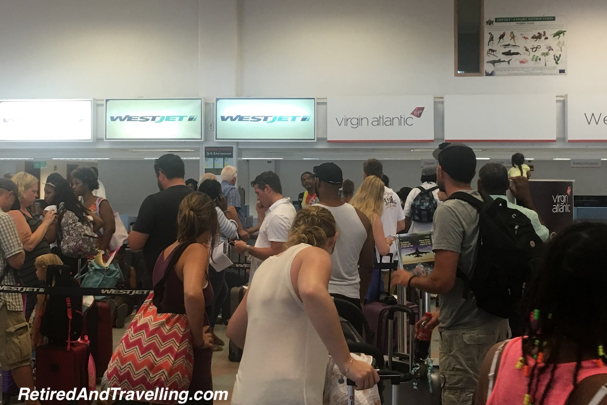 St Lucia Airport Delay - St Lucia For A Week.jpg