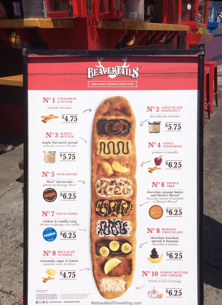 Beaver Tails - Things to Do in Ottawa.jpg