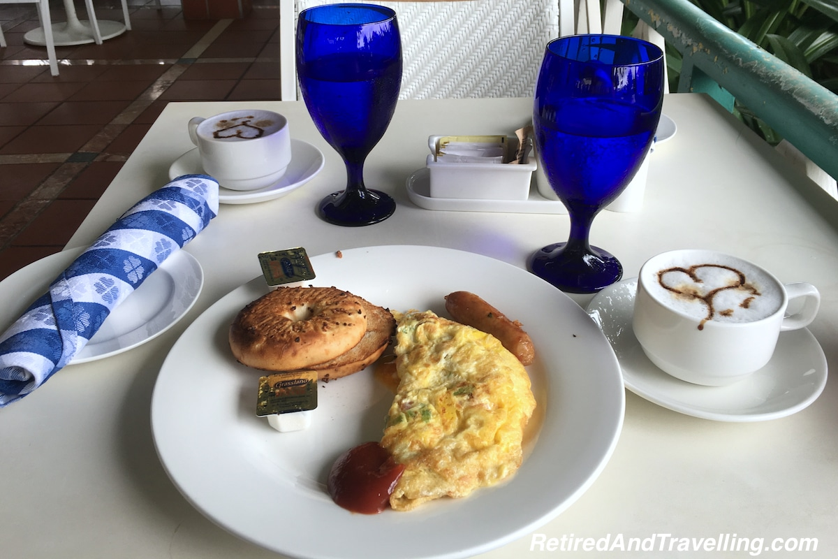 Sandals Halcyon Breakfast - St Lucia For A Week.jpg