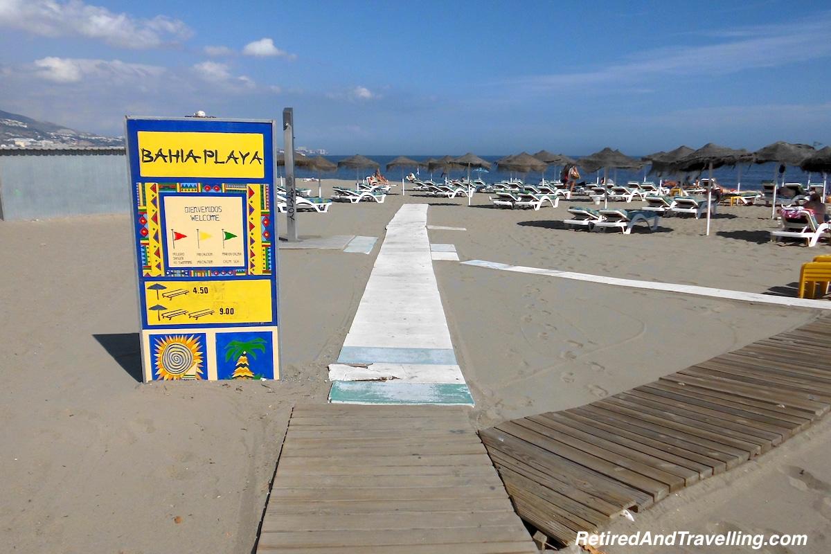 Fuengirola Beach - Costa Del Sol.jpg