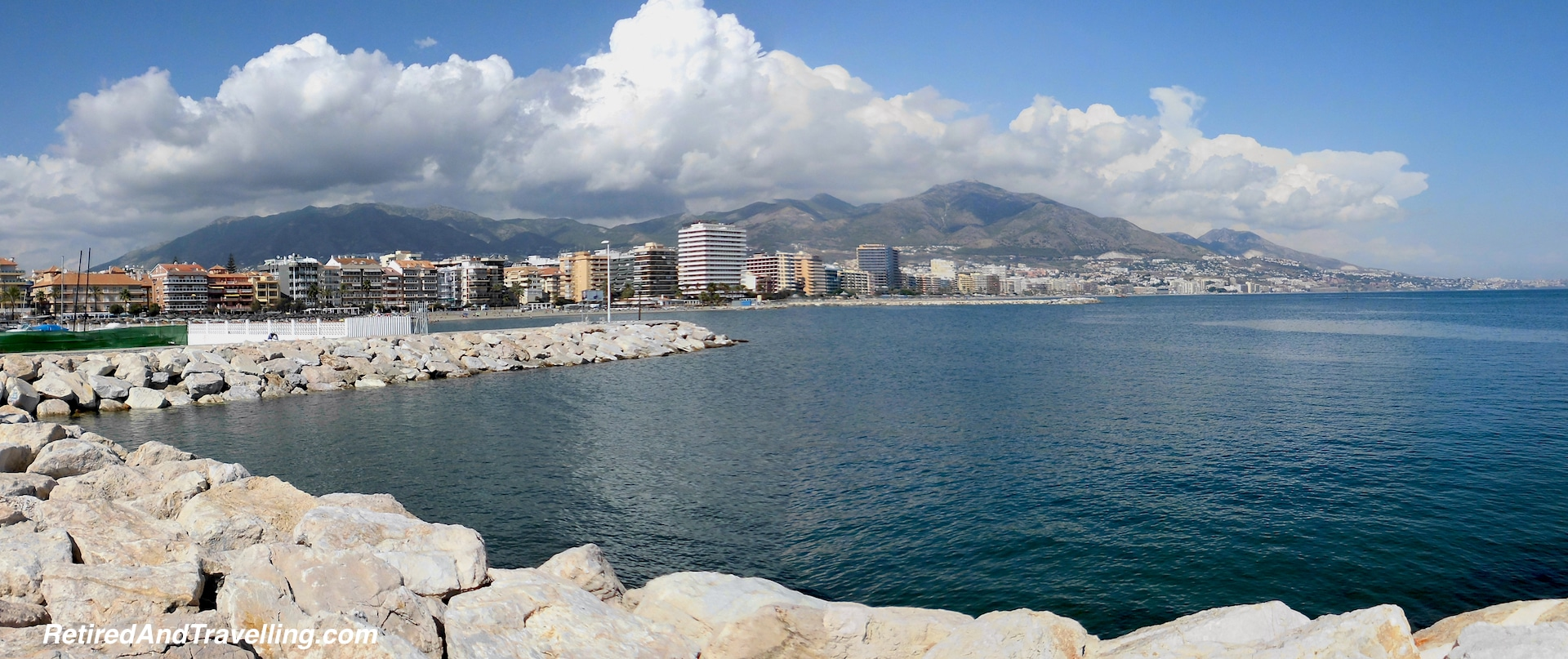 Fuengirola View - Costa Del Sol.jpg