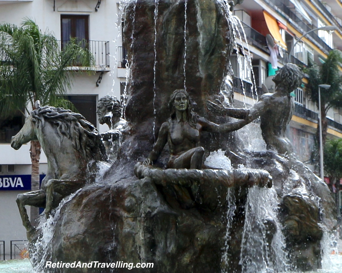 Fuengirola Fountain - Costa Del Sol.jpg