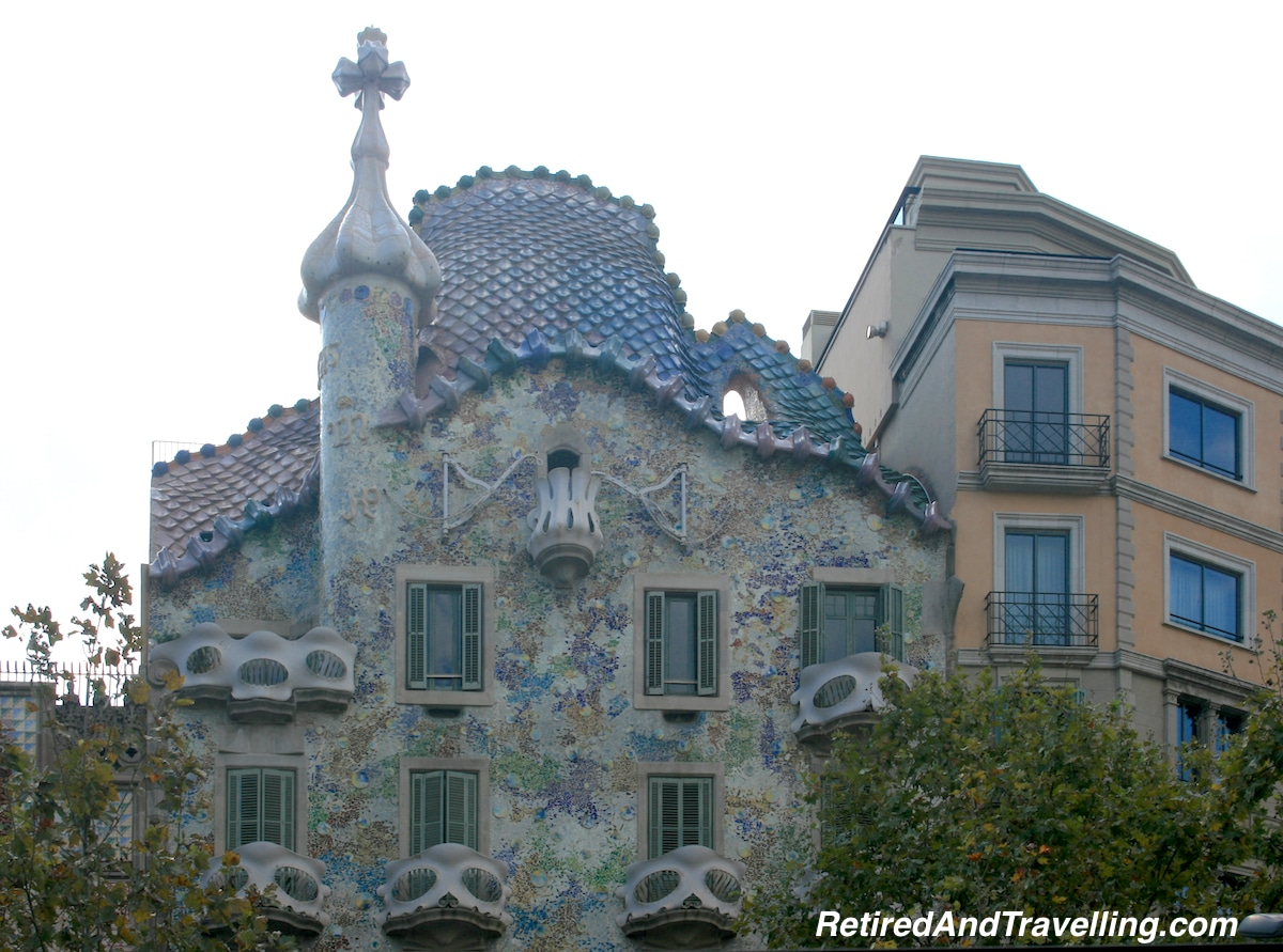 Casa Batlló - Exploring Barcelona.jpg