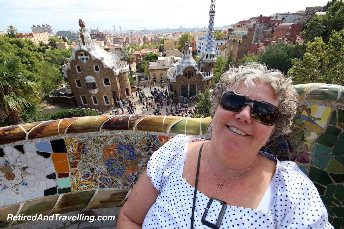 Parc Guell - Exploring Barcelona.jpg