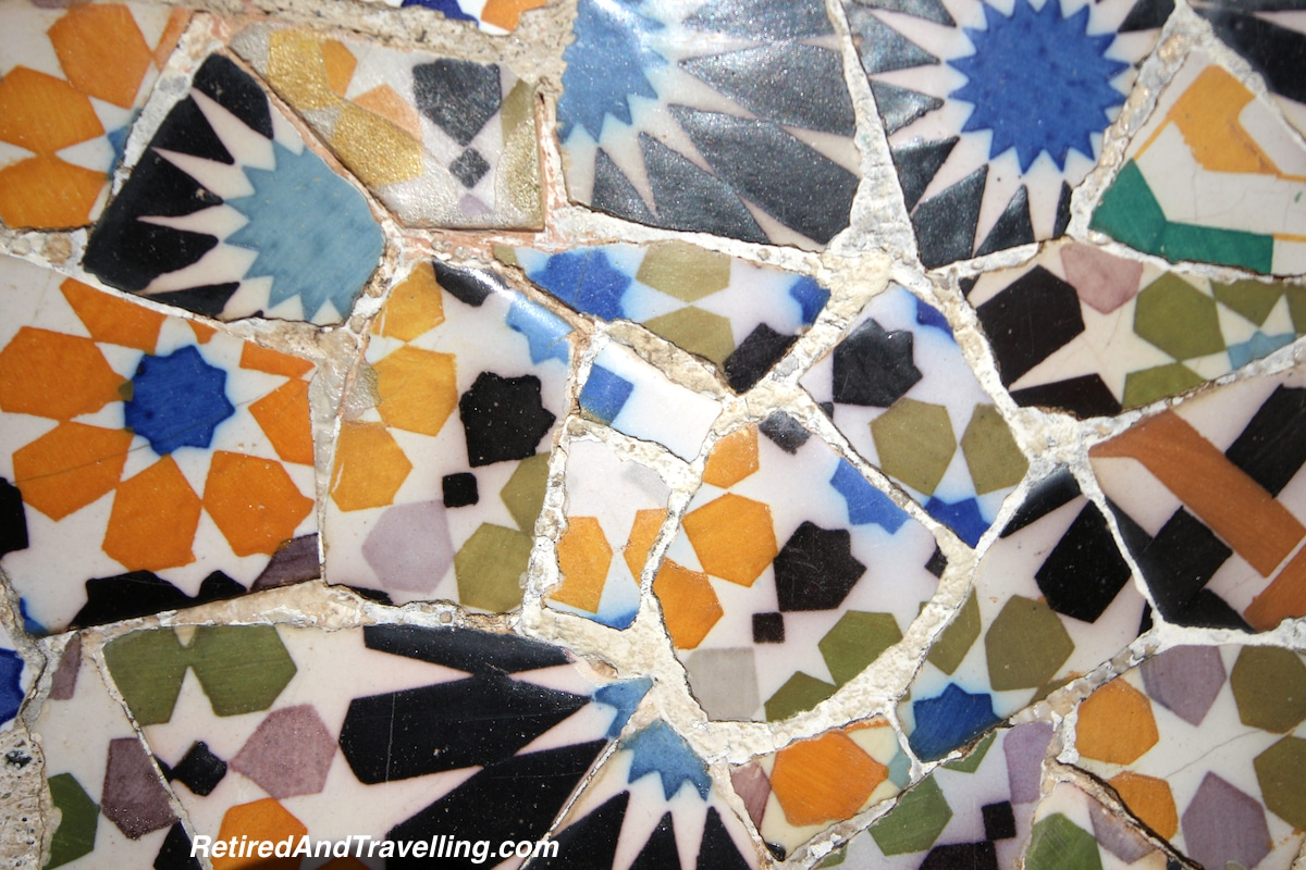 Parc Guell - Gaudi Barcelona.jpg
