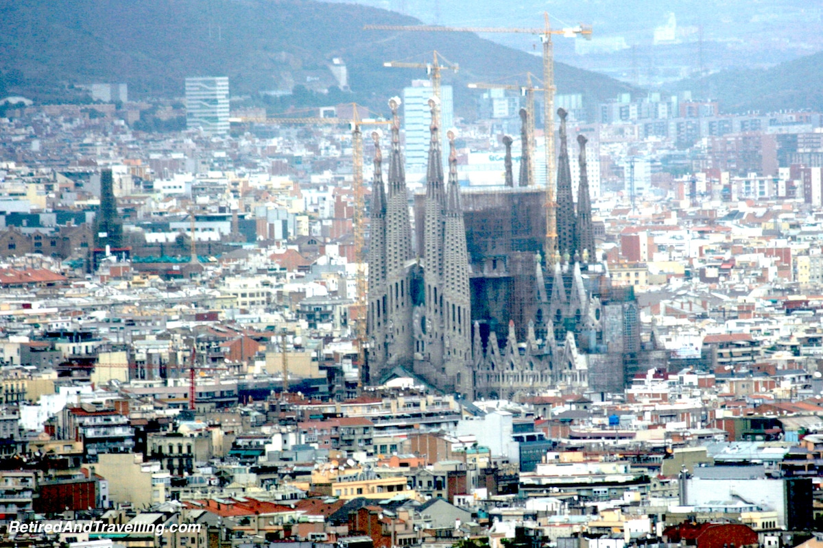 Parc Guell Sagrada in the Distance - Gaudi Barcelona.jpg