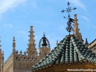 Moorish Granada.jpg