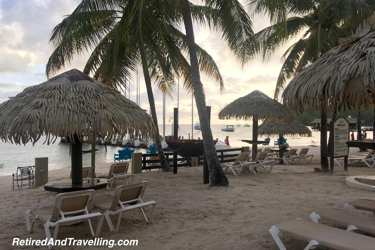 Sandals Grande - Resorts in St Lucia.jpg