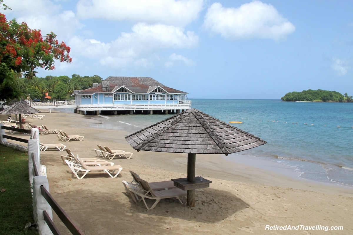 Sandals Halcyon - Resorts in St Lucia.jpg
