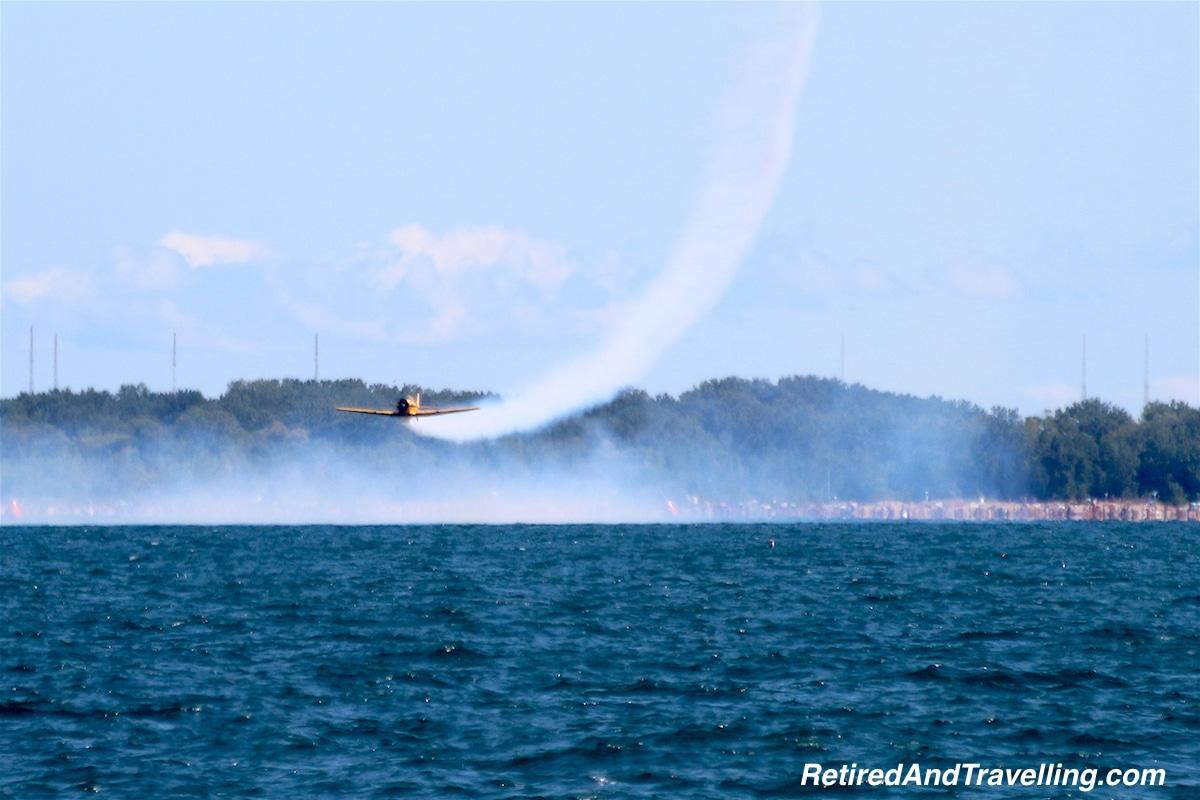 Harvard Smoke - Toronto Airshow.jpg