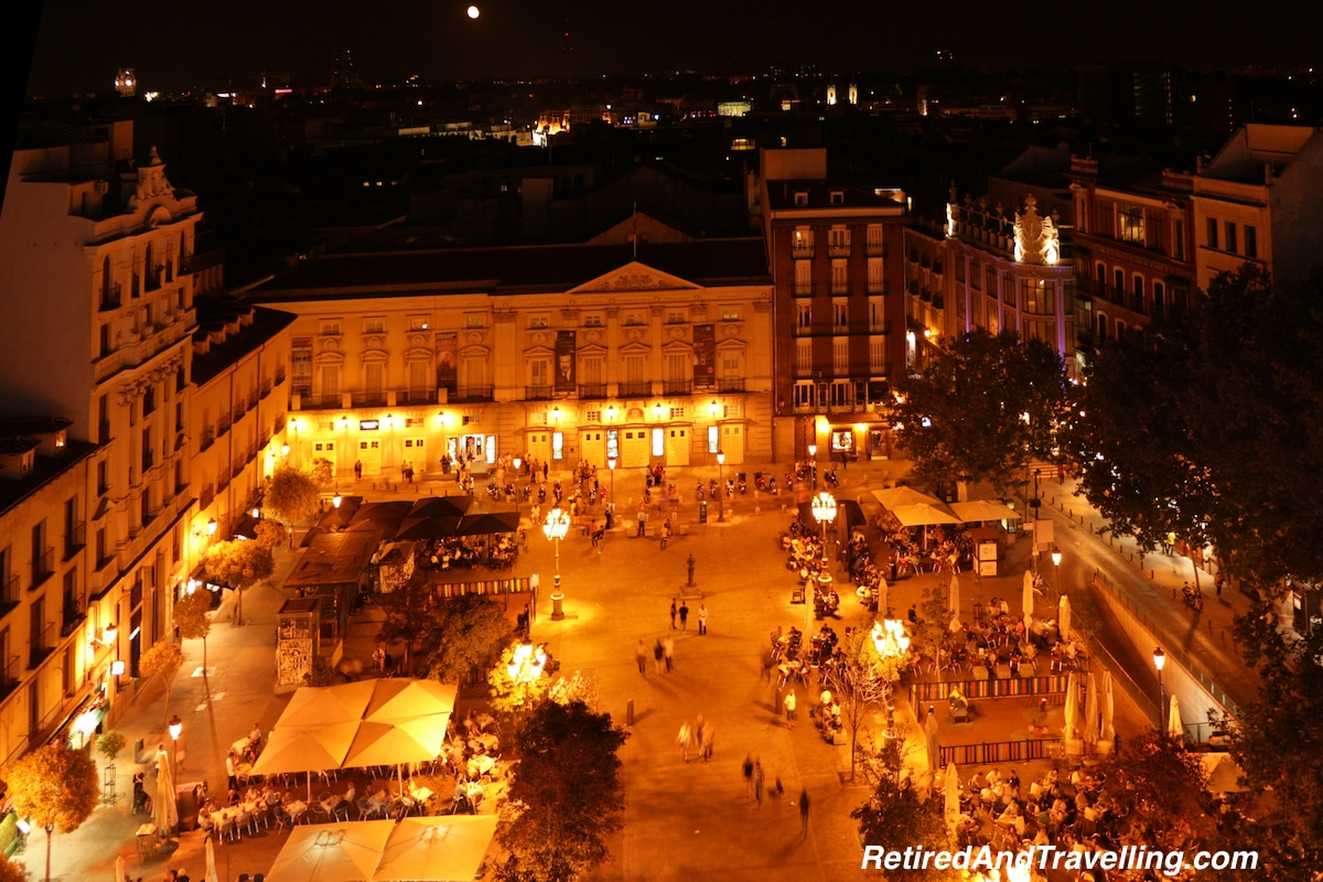 Santa Anna Square - Art and Architecture in Madrid.jpg
