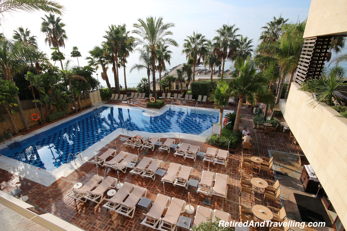 Marbella Pool - Costa Del Sol.jpg