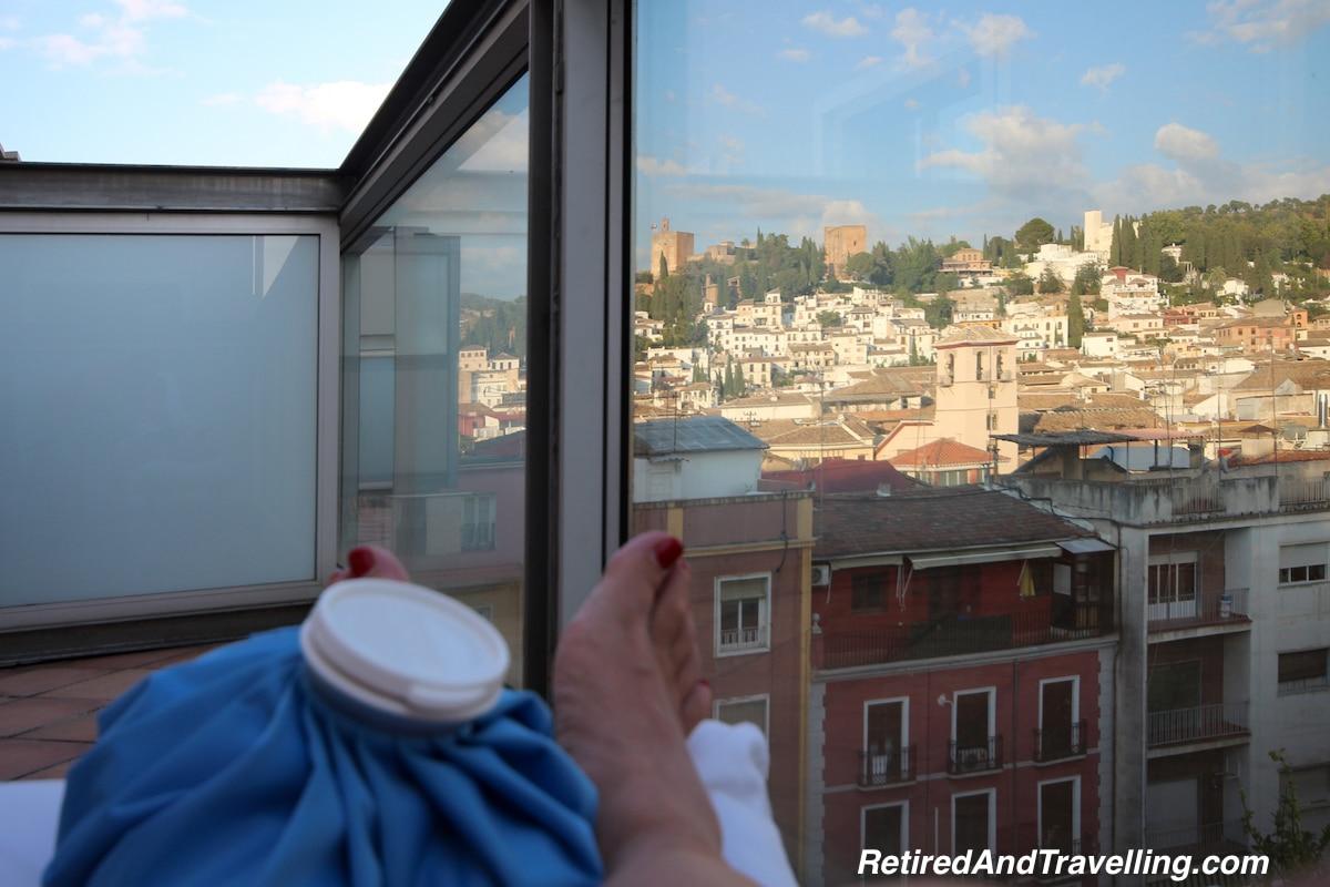 Alhambra View - Moorish Granada.jpg