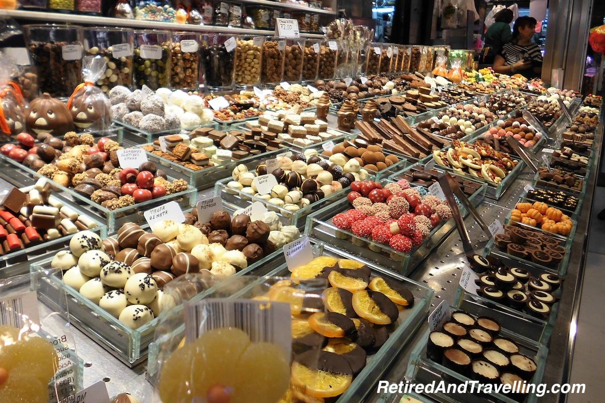 La Boqueria Market - Exploring Barcelona.jpg