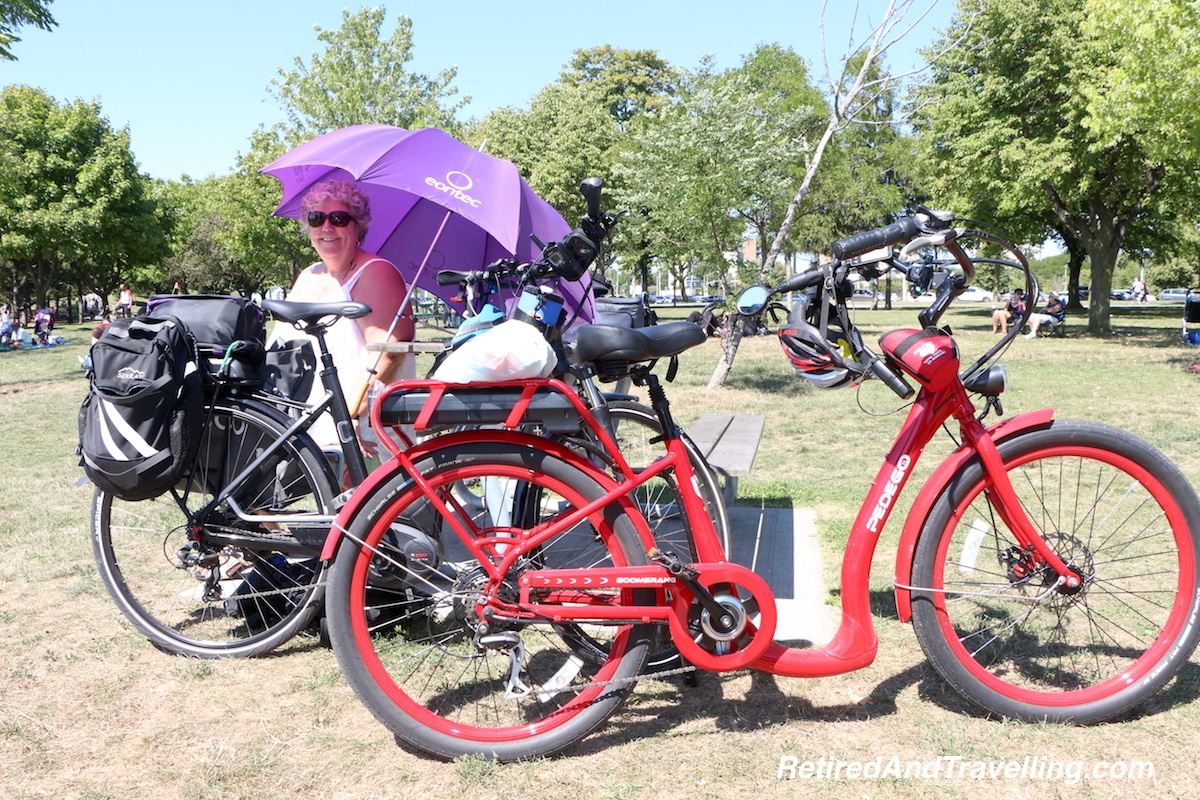 eBike Watchers - Toronto Airshow.jpg