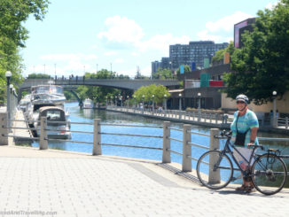 Bike the Rideau Canal.jpg