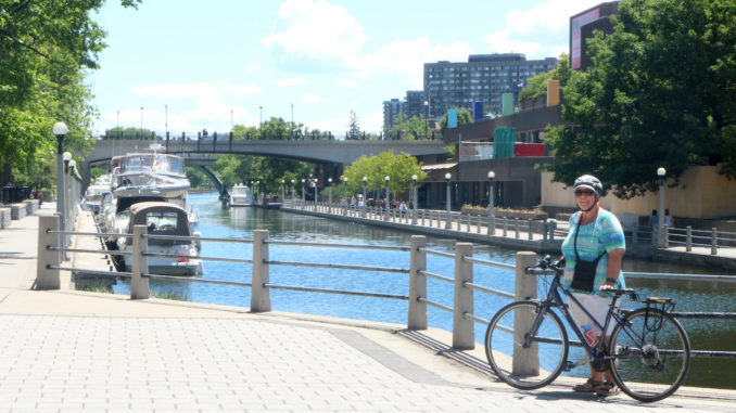 Bike the Rideau Canal.jpg