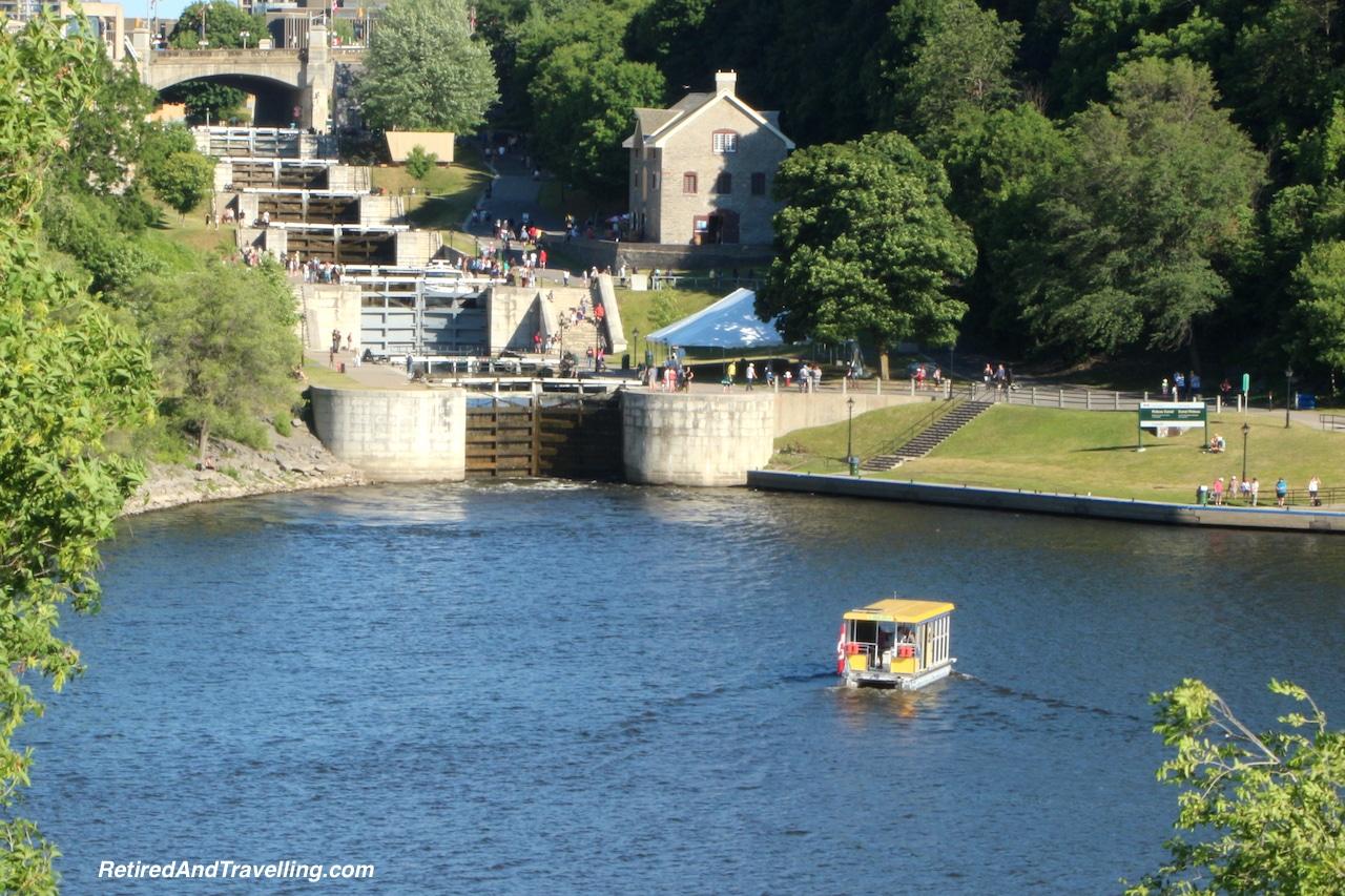 Rideau Locks - Things to Do in Ottawa.jpg