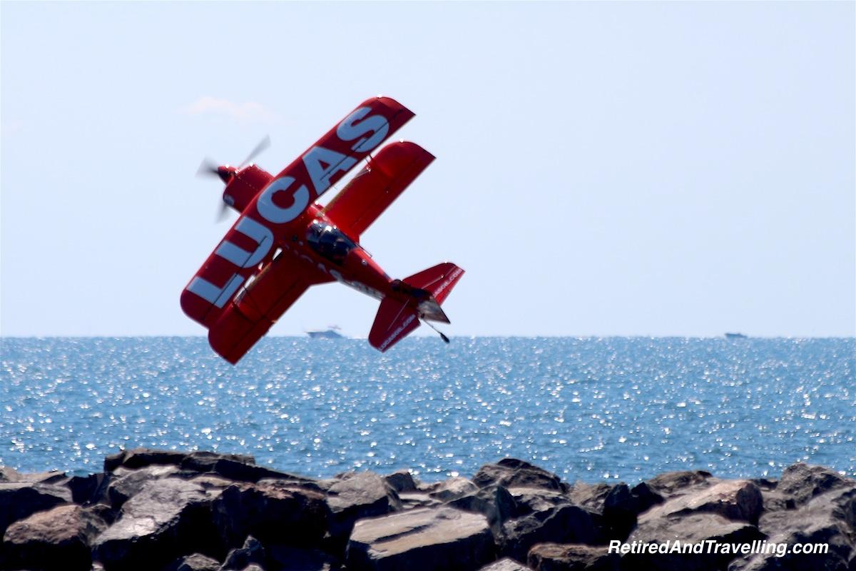 Lucas Bi-Plane - Toronto Airshow.jpg